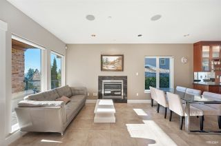 Photo 14: 2145 KINGS Avenue in West Vancouver: Dundarave House for sale : MLS®# R2605660