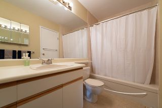 "Photo 16: 43 7740 ABERCROMBIE Drive in Richmond: Brighouse South Townhouse for sale in ""THE MEADOWS"" : MLS®# R2436795"