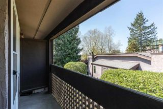 """Photo 15: 1217 34909 OLD YALE Road in Abbotsford: Abbotsford East Townhouse for sale in """"THE GARDENS"""" : MLS®# R2576125"""