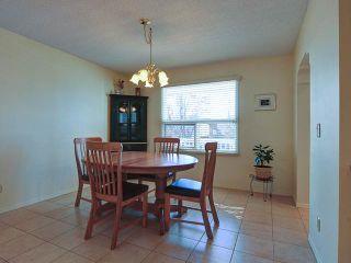 Photo 4: 634 10 Avenue NE in CALGARY: Renfrew_Regal Terrace Residential Detached Single Family for sale (Calgary)  : MLS®# C3582320