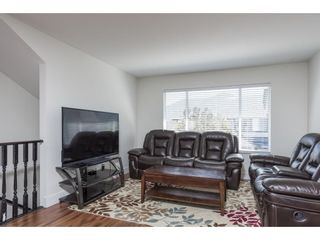 """Photo 4: 134 3160 TOWNLINE Road in Abbotsford: Abbotsford West Townhouse for sale in """"Southpointe Ridge"""" : MLS®# R2579507"""