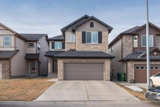 Main Photo: 119 PANTON Landing NW in Calgary: Panorama Hills Detached for sale : MLS®# A1092795