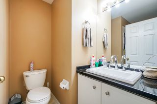 "Photo 19: 13640 58A Avenue in Surrey: Panorama Ridge House for sale in ""Panorama Ridge"" : MLS®# R2519916"