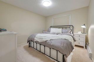 Photo 23: 104 340 WINDERMERE Road in Edmonton: Zone 56 Condo for sale : MLS®# E4247159