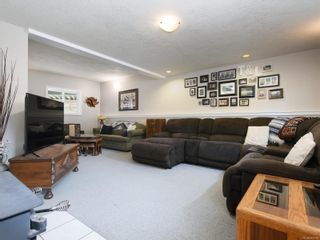 Photo 17: 7109 East Saanich Rd in : CS Saanichton House for sale (Central Saanich)  : MLS®# 865789