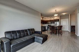 Photo 18: 419 117 Copperpond Common SE in Calgary: Copperfield Apartment for sale : MLS®# A1085904
