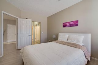 Photo 20: 238 2200 Marda Link SW in Calgary: Garrison Woods Apartment for sale : MLS®# A1097881
