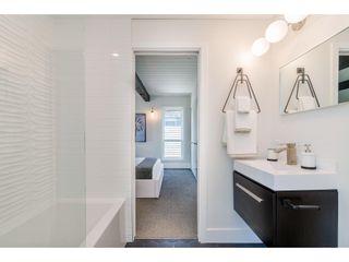 Photo 17: 264 67 Street in Delta: Boundary Beach House for sale (Tsawwassen)  : MLS®# R2382370