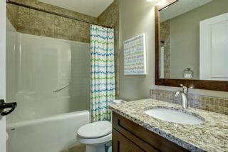 Photo 23: 83 ASPEN STONE Manor SW in Calgary: Aspen Woods Detached for sale : MLS®# C4259522