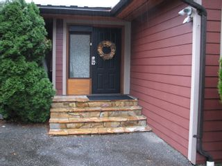 Photo 8: 2404 Eagle Bay Rd: Blind Bay House for sale (Shuswap)  : MLS®# 10220112