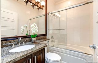 Photo 29: 2688 OLIVER Crescent in Vancouver: Arbutus House for sale (Vancouver West)  : MLS®# R2615041