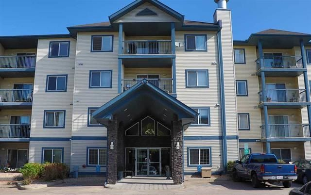 FEATURED LISTING: 138 - 16311 95 Street Edmonton