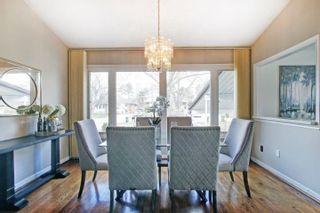 Photo 8: 77 Billington Crescent in Toronto: Parkwoods-Donalda House (Backsplit 3) for sale (Toronto C13)  : MLS®# C4412812