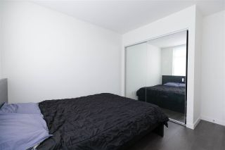"""Photo 14: 2901 5515 BOUNDARY Road in Vancouver: Collingwood VE Condo for sale in """"WALL CENTRE CENTRAL PARK"""" (Vancouver East)  : MLS®# R2293643"""