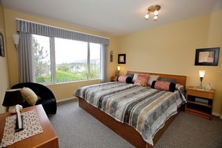 Photo 3: 151 Westview Drive in Penticton: Residential Detached for sale : MLS®# 139792