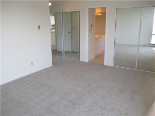 Photo 7: 901 98 10TH Street in New Westminster: Downtown NW Condo for sale : MLS®# V994164