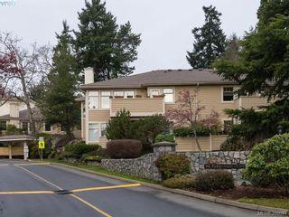 Photo 16: 71 850 Parklands Dr in VICTORIA: Es Gorge Vale Row/Townhouse for sale (Esquimalt)  : MLS®# 775780