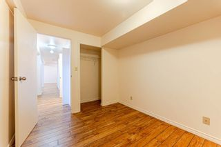 Photo 21: 13046/13048 101 Street in Edmonton: Zone 01 House Duplex for sale : MLS®# E4249049
