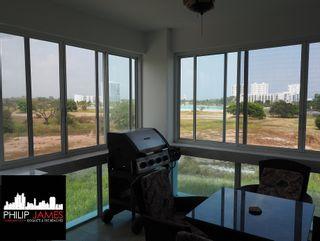 Photo 12: Playa Blanca Resort $174,900