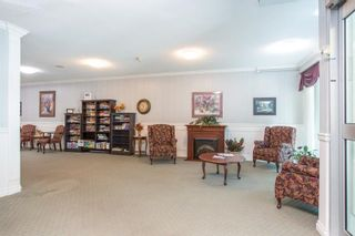 """Photo 27: 1011 12148 224 Street in Maple Ridge: East Central Condo for sale in """"Panorama"""" : MLS®# R2601212"""