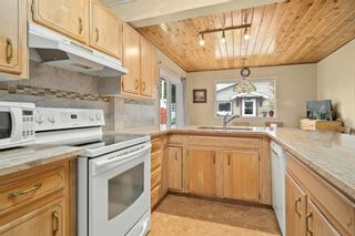 Photo 9: 3251 Boulton Road NW in Calgary: Brentwood Detached for sale : MLS®# A1115561