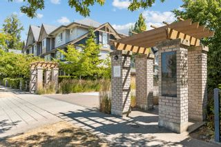 Photo 26: 16 7088 191 Street in Surrey: Clayton Townhouse for sale (Cloverdale)  : MLS®# R2603841
