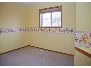 Photo 26: 121 CRANFIELD Green SE in Calgary: Cranston House for sale : MLS®# C4105513