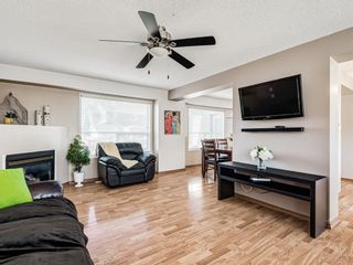 Photo 6: 25 Martha's Haven Manor NE in Calgary: Martindale Detached for sale : MLS®# A1101906