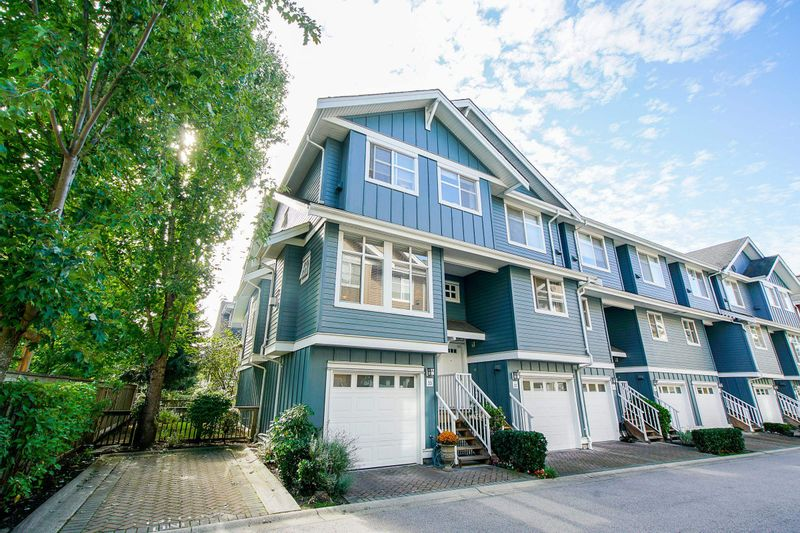 FEATURED LISTING: 33 - 935 EWEN Avenue New Westminster