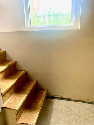 Photo 37: 4313 53a Street: Wetaskiwin House for sale : MLS®# E4196071