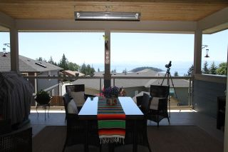 Photo 7: 6383 PICADILLY Place in Sechelt: Sechelt District House for sale (Sunshine Coast)  : MLS®# R2183341