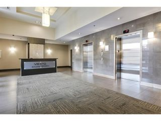 Photo 17: 1802 210 15 Avenue SE in Calgary: Beltline Apartment for sale : MLS®# A1138805