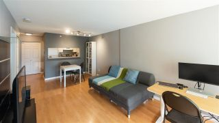 Photo 2: 1107 5189 GASTON Street in Vancouver: Collingwood VE Condo for sale (Vancouver East)  : MLS®# R2622259