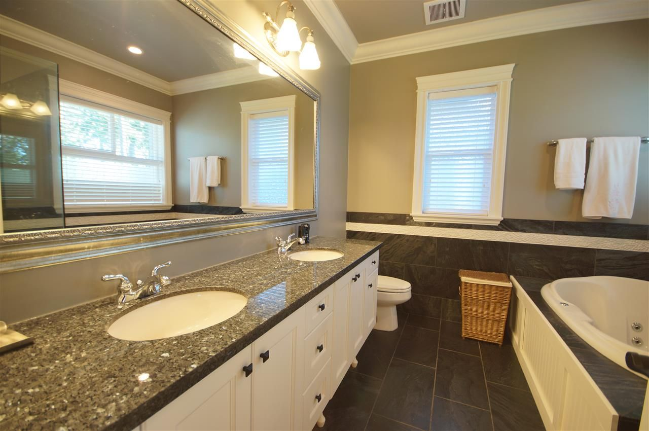 Photo 22: Photos: 16317 26B AVENUE in Surrey: Grandview Surrey House for sale (South Surrey White Rock)  : MLS®# R2492314