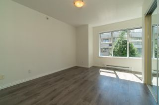 Photo 24: 22 730 FARROW Street in Coquitlam: Coquitlam West Townhouse for sale : MLS®# R2577621