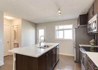 Photo 16: 285 Copperpond Landing SE in Calgary: Copperfield Row/Townhouse for sale : MLS®# A1122391