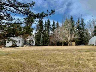 Photo 3: 470068 243 Range Road: Rural Wetaskiwin County House for sale : MLS®# E4230146