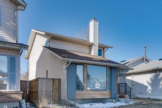 Photo 45: 192 Rivervalley Crescent SE in Calgary: Riverbend Detached for sale : MLS®# A1099130
