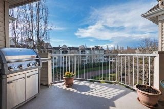 Photo 9: 304-20894 Langley in Langley: Langley City Condo for sale : MLS®# R2368295