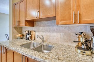Photo 11: 608 315 3 Street SE in Calgary: Downtown East Village Apartment for sale : MLS®# A1132784