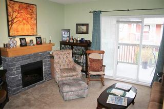 "Photo 12: 86 15168 36 Avenue in Surrey: Morgan Creek Townhouse for sale in ""Solay"" (South Surrey White Rock)  : MLS®# R2321918"