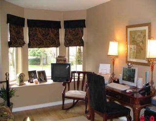 Photo 4: 105 10743 139 St in VISTA RIDGE: Home for sale : MLS®# F2607257