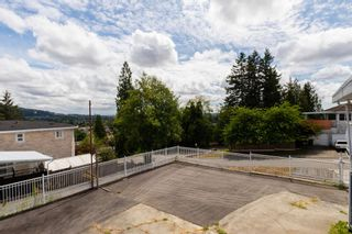 Photo 31: 5627 PANDORA STREET in Burnaby: Capitol Hill BN House for sale (Burnaby North)  : MLS®# R2611601
