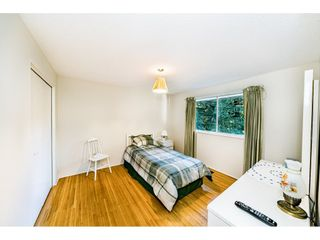 Photo 28: 914 FRESNO PLACE in Coquitlam: Harbour Place House for sale : MLS®# R2483621