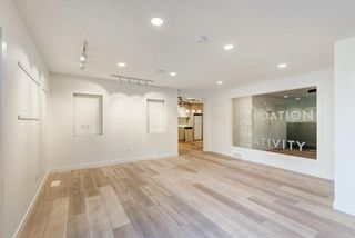 Photo 21: 1815 33 Avenue SW in Calgary: South Calgary Detached for sale : MLS®# A1079165