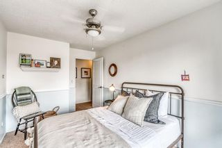 Photo 27: 99 Midpark Crescent SE in Calgary: Midnapore Detached for sale : MLS®# A1143401