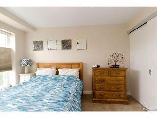 Photo 10: 155 Sherbrook Street in Winnipeg: West Broadway Condominium for sale (5A)  : MLS®# 1706190