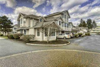 "Photo 12: 15 7955 122 Street in Surrey: West Newton Townhouse for sale in ""Scottsdale Village"" : MLS®# R2542586"