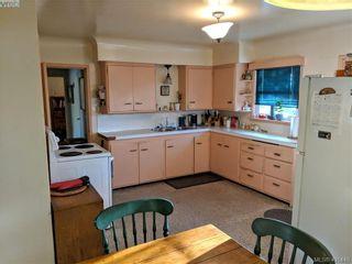 Photo 6: 3868 Carey Rd in VICTORIA: SW Tillicum House for sale (Saanich West)  : MLS®# 801080