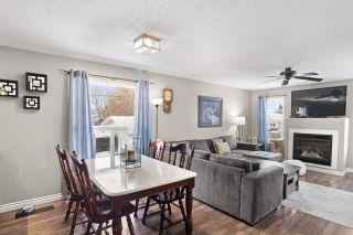 Photo 5: 5708 51 Avenue: Cold Lake House Half Duplex for sale : MLS®# E4228394